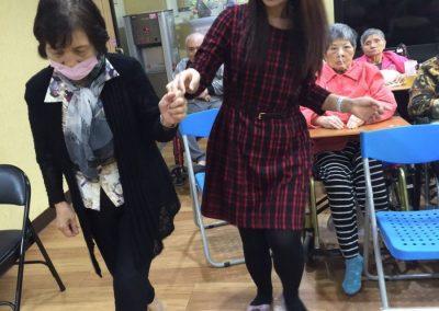 20151126快樂餐_4642(1)