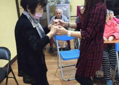 20151126快樂餐_9390